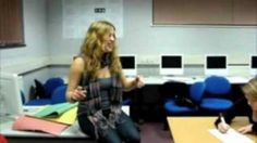 dual coding theory and multimedia - YouTube