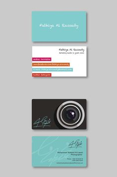 36 modern business cards examples for inspiration 8 ideas 4 36 modern business cards examples for inspiration 8 ideas 4 clients pinterest business cards examples business cards and business colourmoves