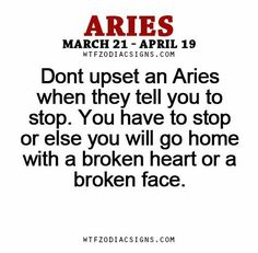 Alarming Details About Aries Horoscope Exposed – Horoscopes & Astrology Zodiac Star Signs Aries Zodiac Facts, Aries And Pisces, Aries Baby, Aries Astrology, Aries Quotes, Aries Sign, Aries Horoscope, Daily Horoscope, Quotes Quotes