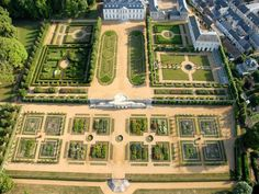 Timothy Corrigan's Restored 18th-Century French Chateau du Grand-Luc Can Be Yours For $11.4-Million (PHOTOS & VIDEO) | Pricey Pads