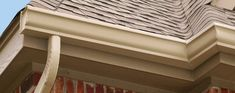 Dublin City Gutter Reliable and Trusted Gutter Repairs Dublin Gutter Repairs Dublin and Installations Dublin City, Protecting Your Home, Wood, Content, Design, Website, Woodwind Instrument, Timber Wood