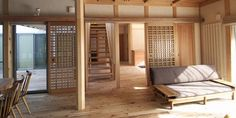 japanese columns - Google Search