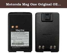 63 Best Batteries, Accessories, CB & Two-Way Radios