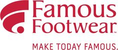 Famous Footwear Coupons 2013 I have all the latest available Famous Footwear printable coupons and promo codes for you! I'll keep this post up to date with any new coupons as they come out. Discount Online Shopping, Bogo Sale, Printable Coupons, Brown Shoe, Coupon Codes, Saving Money, Saving Tips, Footwear, Coding