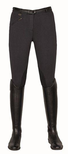 pantaloni equitazione da donna Clicca sull immagine e vai direttamente al  sito per info 5102e8ade63b