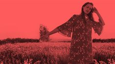 V hlavní roli mák: vláčný dort, křehké sušenky i nadýchané lívance! - Proženy Kimono Top, Women, Fashion, Moda, Fashion Styles, Fashion Illustrations, Woman