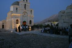 images ANAFI - Google Search Greek Islands, Santorini, Greece, Mansions, House Styles, Places, Image, Home, Google Search