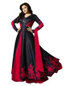 Black Lehenga, Victorian, Dresses, Fashion, Vestidos, Moda, Fashion Styles, Dress, Fashion Illustrations