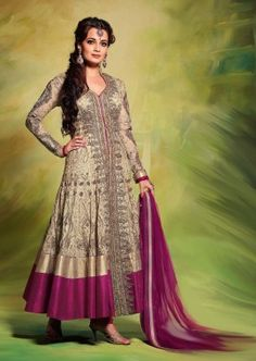 Best buy Indian dresses online and much more.