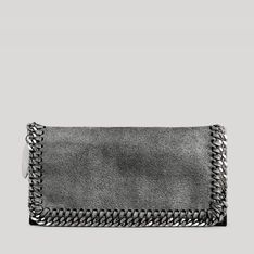 Falabella wallet stella mc cartney