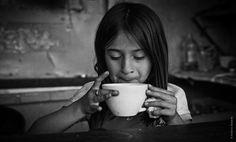 Retrato andino   Fotografia Documental Latinoamericana - Antonio Salcedo Reyes