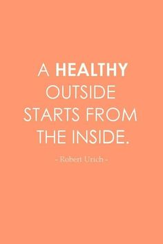 Make your plans, set the goal and begin your travels to better health. Each day is an opportunity to continue that journey!