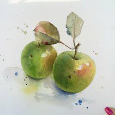 "GOOD MORNING ART GALLERY (@goodmorningart) no Instagram: "" @goodmorningart Gallery » #goodmorningart ➡️ @welcomearts #welcomearts"""