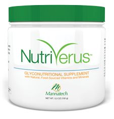 NutriVerus™ powder Nutrition the way your body wants it - nourish it with a whole-food matrix of real vitamins, minerals, glyconutrients and antioxidants MARKUSWILLARD@GMAIL.COM