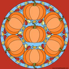 pumpkin_mandala_exam.png (1200×1200)