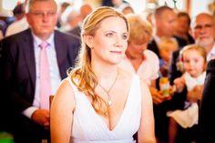 Hochzeitsfotos-Eltville-Schloss-Reinhartshausen-78.jpg