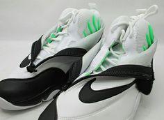 6e6fd70510f4 Nike Zoom Glove Nike Gloves