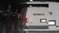 Hallan 5 ejecutados con huellas de tortura en Veracruz - SDPnoticias.com