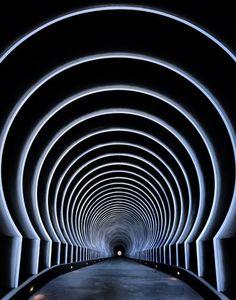 James Turrell, sculpteur de lumière - 5