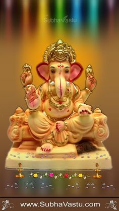 Here,is the list of 108 Names of Lord Ganesha in Sanskrit with meaning. Many of these Lord Ganesha names are suitable for baby names for both boys and girls Ganesh Ji Photo, Jai Ganesh, Ganesh Lord, Ganesh Statue, Shree Ganesh, Ganesh Wallpaper, Lord Shiva Hd Wallpaper, Name Wallpaper, Apple Wallpaper