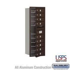 18 Best Safety Amp Security Security Mailboxes Images In