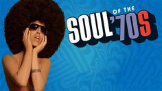 The 100 Greatest Soul Songs of the 70s   Unforgettable Soul Music Full Playlist - YouTube