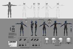 Bo-Katan Clone Wars Concept (1280×861)