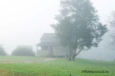 Old Homestead 1