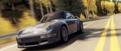 Pack de Expansión Club 1.000, Nuevos desafíos, retos y dos coches 'de película' para el simulador de conducción 'Forza Horizon' de Xbox 360.
