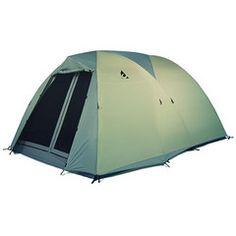 Hi-Tec Tents May 2017