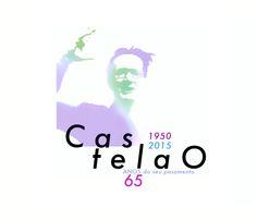 1950/2015  65 anos do pasamento de Castelao