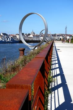 Steampunk Wonders & The Island Of Nantes. http://www.alifelessbeige.com/article/island-of-nantes-mechanical-art-carousel-and-elephant/