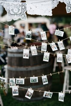 Photography : Studio Something Photography Read More on SMP: http://www.stylemepretty.com/australia-weddings/new-south-wales-au/2016/01/19/boho-chic-outdoor-town-farm-wedding/