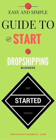 Signs You Should Invest in a Drop Shipping Business Dropshipping business is the one of best side hustle. It doesn't take a lot of time and it's a great way to make money from home. It's perfect for people working a nine to five or busy staying home moms. Home Based Business, Business Tips, Online Business, Business Memo, Online Work From Home, Work From Home Moms, Earn Money From Home, Way To Make Money, Dropshipping Suppliers
