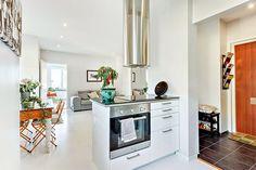 4-cozinha-americana-ilha-super-compacta