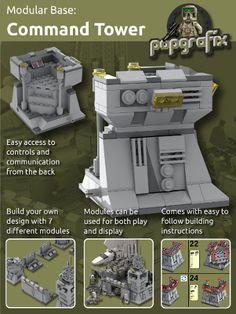 Star Wars Microscale Ships from BrickLink Studio Lego Disney, Lego Poster, Minecraft, Micro Lego, Lego Army, Lego Ship, Lego Spaceship, Lego Craft, Lego Mindstorms