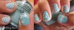 Customer Image Gallery for China Glaze for Audrey 1bottle