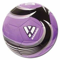 Vizari Astro Soccer Ball by Vizari. $12.32. MACHINE STITCHED OUTER COVER. GREAT BALL FOR YOUTH PLAY