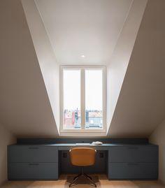 Casa-Ljungdahl-by-Note-Design-Studio_dezeen_936_1