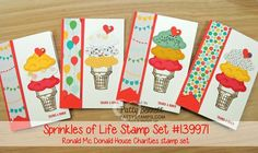 Sprinkles-of-life-ice-cream-cone-stamp-card-stampin-up-pattystamps-cherry-on-top-2