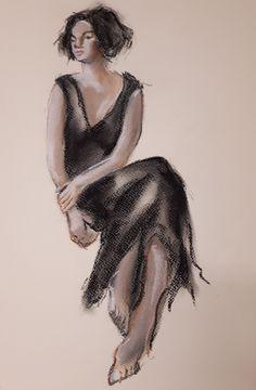 Daenerys Targaryen, Game Of Thrones Characters, My Arts, Fictional Characters, Fantasy Characters