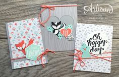 nutmeg creations: Garden Gifts with the Creation Station Blog Hop