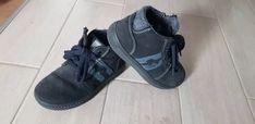 Ghete Primigi masura 28 Bucuresti Sectorul 6 • OLX.ro Fenty Puma, Bow Sneakers, Shoes, Fashion, Tennis, Moda, Zapatos, Shoes Outlet, Fashion Styles