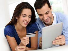 Onlineshop erstellen: Kundenzufriedenheit
