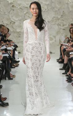 Blush Bridal -Spring 2015 Watters Brides Wedding Dress Aziza, $4,750.00 (http://www.loveblushbridal.com/watters-brides-wedding-dress-aziza/)