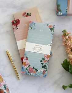 Bespoke Letterpress fine stationery printed in Australia Stationery Printing, Fine Stationery, Stationery Paper, Letterpress Printing, Stationery Design, Planners, Cute Stationary, Cute Notebooks, Gold Foil Print
