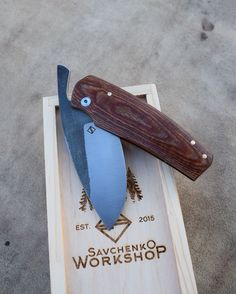 friction folder by #savchenkoworkshop