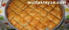 baklavaa  http://www.mutfakteyze.com/tatli-tarifleri-2/tatlilar/kolay-ev-baklavasi.html