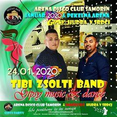 Disco Club, Dance, Music, January, Dancing, Musica, Musik, Muziek, Music Activities