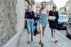 paris-couture-2015-sokak-modası-tommy-ton-25